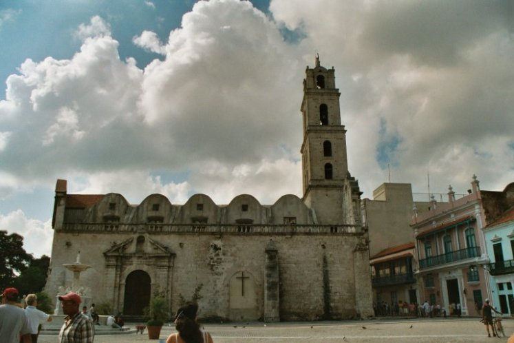 church-st-francis-de-assis-havana-cuba-1607